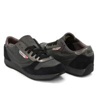 迪赛 DIESEL SHESOFT W Y00462-PS847 女装休闲鞋