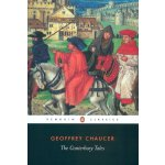 Canterbury Tales. The (Trans Coghill)