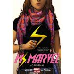 【预订】Ms. Marvel Volume 1 No Normal