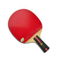 729 一星乒乓球拍 经典成品拍 双面反胶