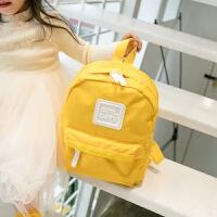 防走失背包幼儿1-3岁儿童书包女可爱5岁男童双肩包2岁旅游包印字