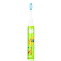 易简 儿童防水电动牙刷 K3 充满童趣的牙刷