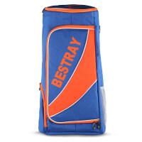 羽毛球包单肩双肩6支装背包男女羽毛球拍包网球3袋拍袋