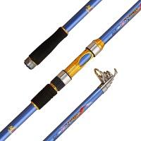 钓鱼竿海钓竿超硬海杆 远投/抛竿单杆 渔具 鱼竿