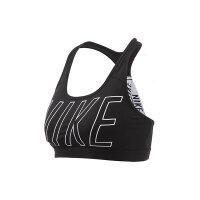 NIKE耐克女装2018春夏PRO运动胸衣防震健身训练瑜伽文胸847571