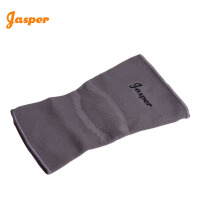 Jasper/大来 竹炭纱护膝 功能型护膝 运动护具 BC005