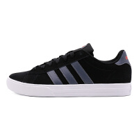Adidas阿迪达斯 男鞋 2018新款运动轻便篮球休闲鞋板鞋 DB2939
