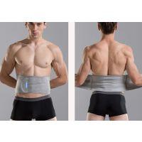 运动护腰护腰带女男保暖腰带薄款绷带收腹腰部束腰带绑带