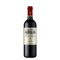 路易拉菲庄园干红葡萄酒 源自2009