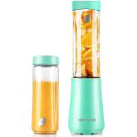 九阳 L3-C1 便携式榨汁机 家用全自动果蔬多功能迷你果汁杯
