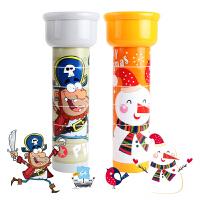 益智玩具宝宝男女孩小学生幼儿园生日礼物
