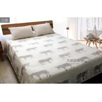 60支6层纯棉单人双人毛巾被加厚空调盖毯夏季婴儿童床单柔软