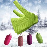 棉衣女短款2017冬季新品时尚轻薄羽绒小个子150小棉袄外套潮