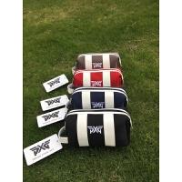 高尔夫小手包轻便易携小杂物包GOLF大容量手拿包