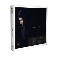正版 Low C 的诱惑 王晰 HQCD汽车载发烧无损音质歌曲光盘碟片
