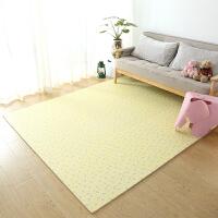 泡沫地垫拼接地板垫子儿童拼图地垫卧室拼接榻榻米垫宝宝爬行垫SN1126