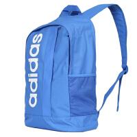 阿迪达斯双肩包男女包2019新款运动包户外旅行包电脑包背包DT8618