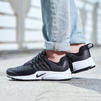 耐克Nike2018女鞋休闲鞋运动鞋运动休闲878068-001