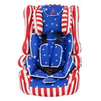 贝 驰 安全座椅 儿童汽车安全座椅 儿童安全座椅 婴儿座椅