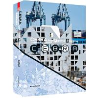 CEBRA建筑图绘模式(CEBRA建筑事务所作品之经典荟萃,免费下载电子版)