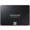 三星(SAMSUNG) 860 EVO 250G SATA3 固态硬盘(MZ-76E250B) 智能兼容 多种接口选择