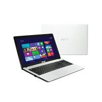 华硕(ASUS) X555SJ3150 四核独显2G 15.6英寸游戏本笔记本 4G内存 500G硬盘  黑