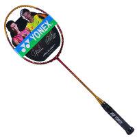 Yonex尤尼克斯羽毛球拍 NANORAY TS3锐速碳素球拍 NR-TS3单拍