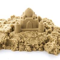儿童星空沙宝宝太空玩具室内沙滩套装超轻粘土沙盘套装