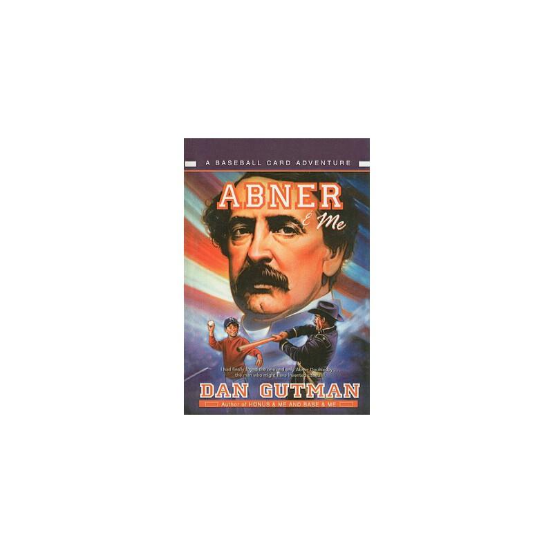 【预订】Abner & Me 预订商品,需要1-3个月发货,非质量问题不接受退换货。