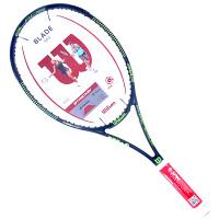 Wilson/威尔胜 Blade98系列网球拍 WRT72361U2 碳纤维网拍