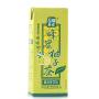 天喔茶庄蜂蜜柚子茶250ml/盒 夏季果味茶饮料饮品 休闲零食品