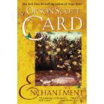 【预订】Enchantment