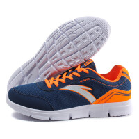 ANTA/安踏Anta男鞋跑步鞋运动鞋跑步11635560-3