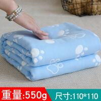 棉婴儿浴巾 宝宝新生儿童洗澡6层纱布被子盖毯毛巾被 柔吸水T