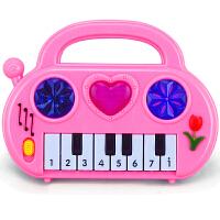 儿童创意玩具电子琴