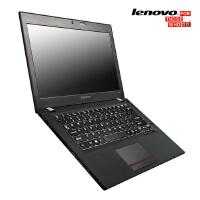 昭阳K3-I- ML i5 10510U/8G 256G固态 集成 W10