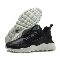 耐克Nike女鞋休闲鞋运动鞋运动休闲881100-001