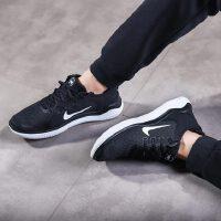 NIKE耐克男鞋跑步鞋FREE网面透气轻便运动鞋942836
