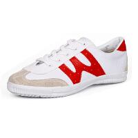 回力 男鞋女鞋 运动休闲 橡胶底 经典款 帆布鞋 排球鞋 WV-2
