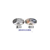 秋冬季男士宽松纯棉运动裤男加肥加大码休闲裤超大号加绒加厚卫裤 6XL 【建议190-210斤
