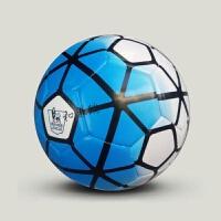 足球 3号4号5号儿童足球青少年耐磨PU训练中小学生足球