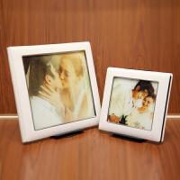 婚纱照相册婚礼定制水晶相册制作写真儿童宝宝相册影楼相册制作 其它
