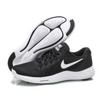 NIKE耐克男鞋跑步鞋2017新款LUNAR登月网面透气缓震运动鞋908987