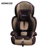 出口儿童汽车安全座椅 宝宝安全座椅9个月-12岁