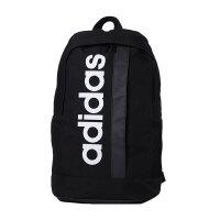 adidas阿迪达斯男子女子双肩包2019新款书包背训练休闲运动配件DT4825