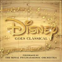 正版 ��皇家����F 古典迪士尼 �]�唱片CD 迪斯尼�影音��