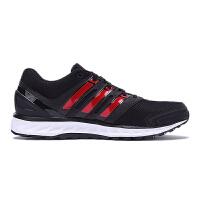Adidas阿迪达斯运动鞋 中性多功能运动跑步鞋BA8479