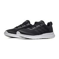 adidas阿迪达斯男子跑步鞋2018新款减震透气运动鞋DB1464