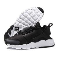 耐克Nike2017新款女鞋休闲鞋运动鞋运动休闲819151-008