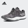 adidas阿迪达斯2018男子NXT LVL SPD VI团队篮球鞋CQ0672